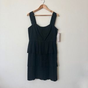 NEW WITH TAGS Eliza J Regal Collection LBD